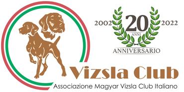 Vizsla Club Italia